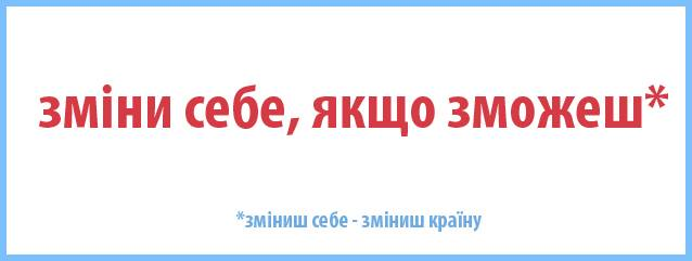 10153990_487396814719877_1814975700_n