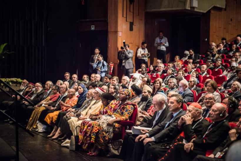 Opening_Ceremony_of_Peace_is_the_Future__Antwerpen_7_September_2014_10