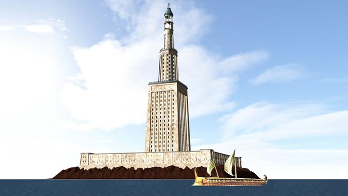 lighthouse-alexandria-rebuilt-egypt.si