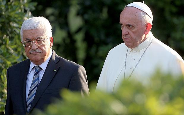 pope-francis-abbas_3302996b