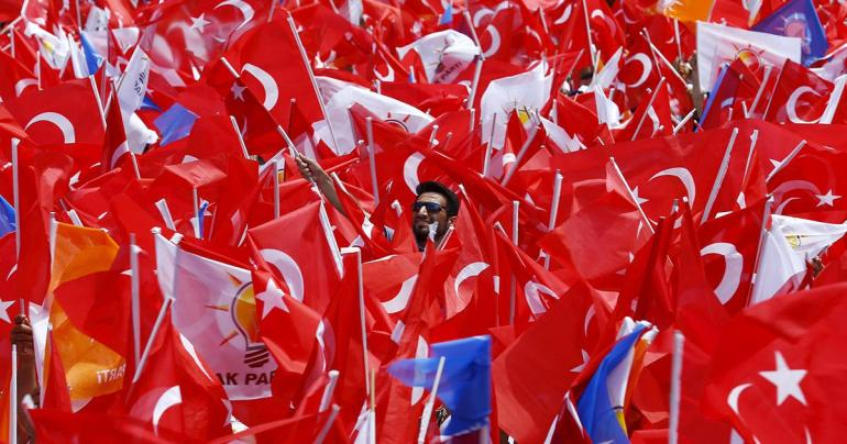 1200x630_307505_parliamentary-elections-in-turkey-