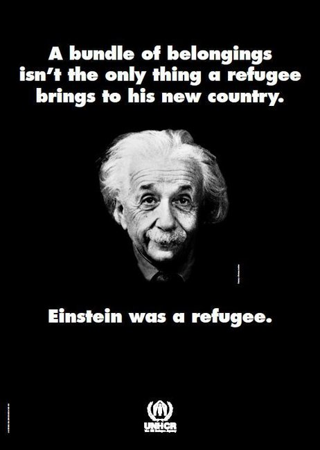 ci1812_Einstein_was_a_refugee
