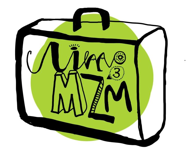 mzm-summer