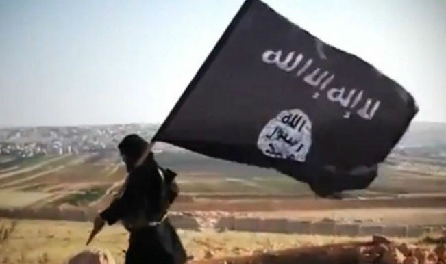 isis-flag-youtube-afp-resize12