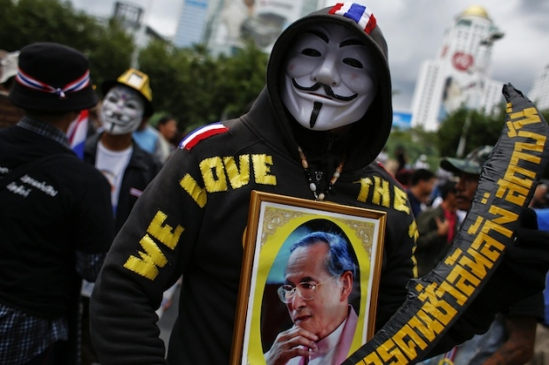 thailand_anti_government_guy_fawkes_18082013_620_413_100
