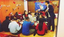 111-Il-pranzo-di-Natale-2015-a-Seoul