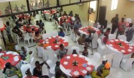111-Il-pranzo-di-Natale-2015-ad-Abidjan