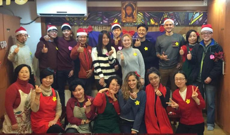 112-Il-pranzo-di-Natale-2015-a-Seoul