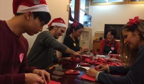 115-Il-pranzo-di-Natale-2015-a-Seoul