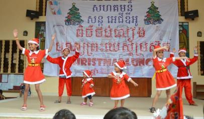 2--Pranzo-di-Natale-al-Child-Jesus-Church