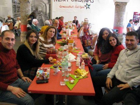 3-Il-Pranzo-di-Natale-2015-a-Innsbruck--Leuthaus