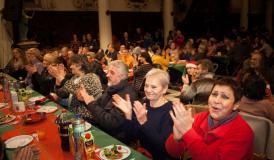 5-Il-Pranzo-di-Natale-2015-ad-Anversa--Chiesa-di-S-Carlo