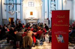 MercyChristmas_2015_le_prime_immagini_del_Natale_della_Misericordia_nel_mondoto_be_continued_22