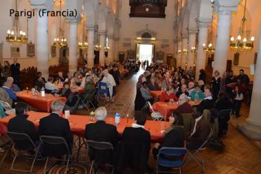 MercyChristmas_2015_le_prime_immagini_del_Natale_della_Misericordia_nel_mondoto_be_continued_23