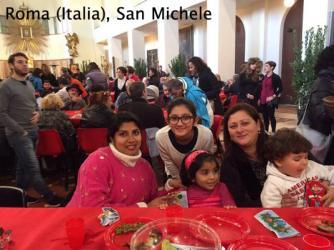 MercyChristmas_2015_le_prime_immagini_del_Natale_della_Misericordia_nel_mondoto_be_continued_6