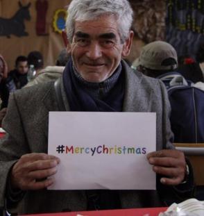 MercyChristmas_le_prime_immagini_del_Natale_della_Misericordia_nel_mondo_15