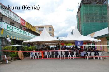 Nakuru-Kenia-1