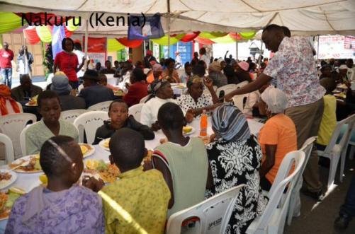 Nakuru-Kenia-2