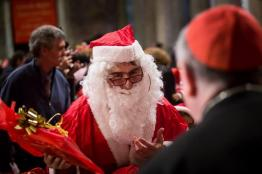 Roma__Santa_Maria_in_Trastevere_1