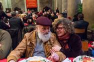 Roma__Santa_Maria_in_Trastevere_4