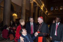 Roma__Santa_Maria_in_Trastevere_5