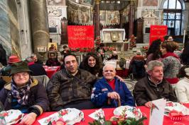 Roma__Santa_Maria_in_Trastevere_7