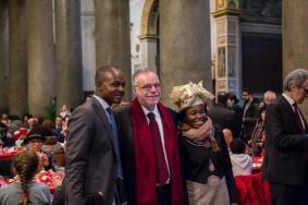 Roma__Santa_Maria_in_Trastevere_9