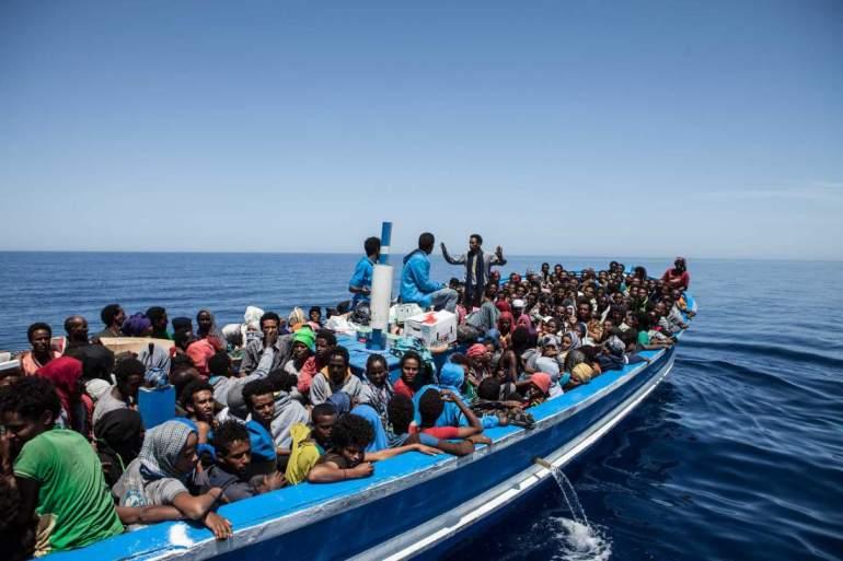 mediterranean-migrants-isis