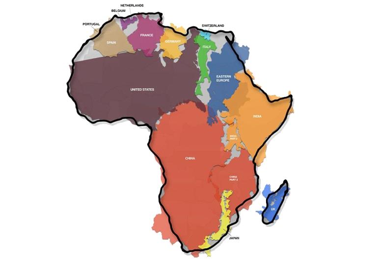 africa-lg