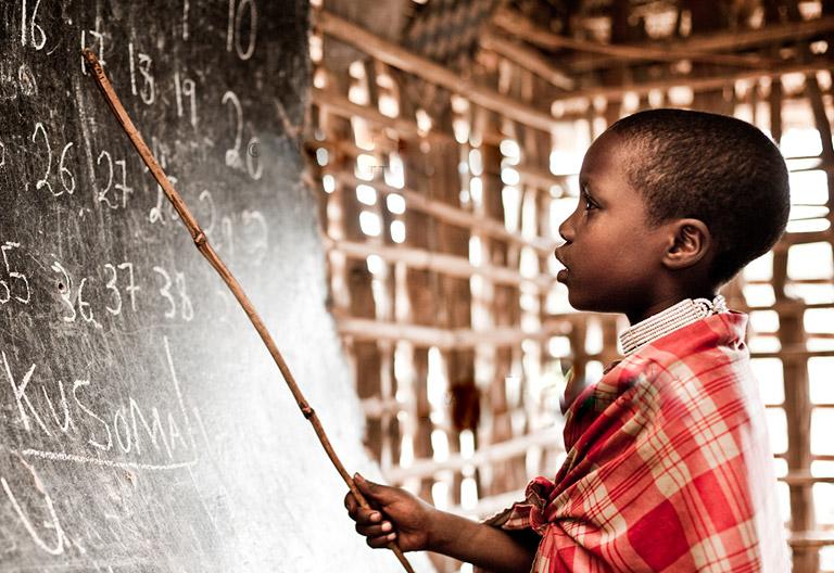 african-children-school1