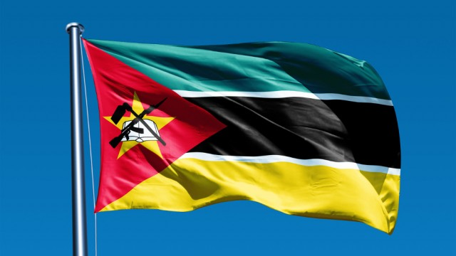 mozambique-flag-waving-640x360
