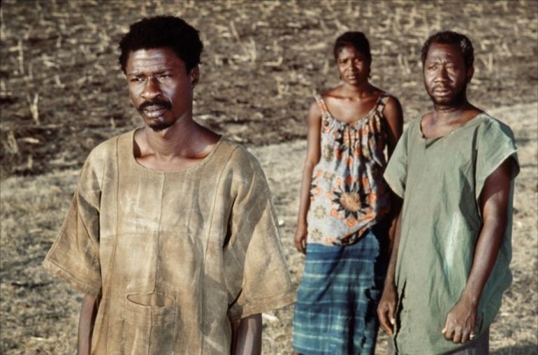 tilai-1990-01-g