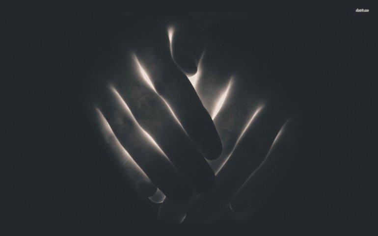 light-hand